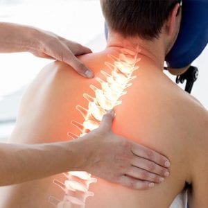 herniated disc - hiram chiropractor in Dallas Georgia